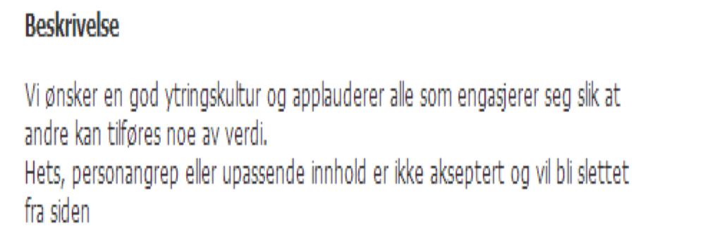 Skjermbilde 2013-12-02 kl. 17.47.13