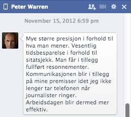 Skjermbilde 2014-01-31 kl. 13.24.25