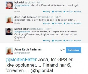 Pedersen2