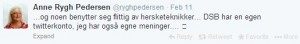 Pedersen3
