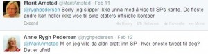 Pedersen4