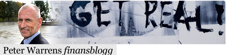 Skjermbilde 2014-02-01 kl. 16.00.41