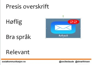 e-postkultur