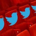 tweetseats
