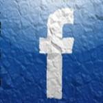 medietilsynet sosiale medier